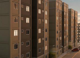 """Luzienses se mobilizam para dar um basta à """"farra imobiliária"""" na cidade"""