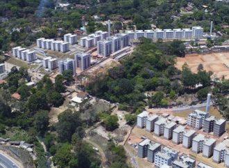 Santa Luzia terá lei para barrar construções sem estudo de impacto
