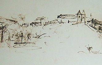 Nos passos do imperador D. Pedro II – visitando Sabará e Santa Luzia