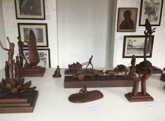 Exposição: um bom programa cultural