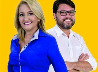 Santa Luzia: eleições outra vez na berlinda