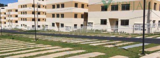 Prefeitura cancela licença de construtora e vai tombar a Fazenda da Baronesa