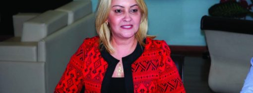 Santa Luzia poderá ter eleições em agosto