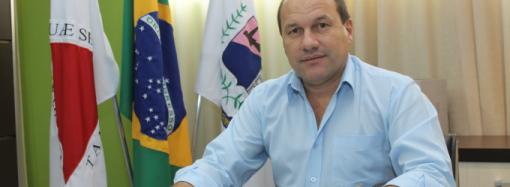 Suzane: Quero inaugurar outro processo político administrativo na nossa cidade