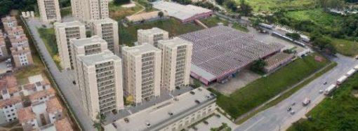 Farra imobiliária na cidade pode aumentar