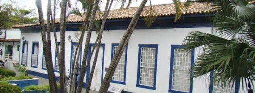 TV mostra equipamentos se deteriorando no Hospital de São João de Deus fechado