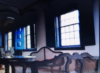 Por que o único museu de Santa Luzia permanece fechado há mais de 3 anos?