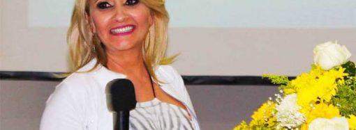 Processo de cassação de Roseli Pimentel avança, com depoimento de testemunhas