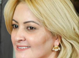 Prefeita eleita Roseli Pimentel renuncia. Santa Luzia terá eleições em até 90 dias