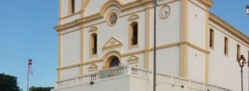 Outra manobra poderá adiar novamente as eleições para prefeito em Santa Luzia