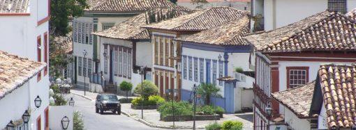 TRE/MG decide convocar novas eleições em Santa Luzia para 24 de junho próximo