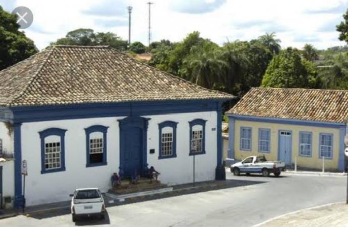 Acontece: reabertura da Casa de Cultura, novo adro do Rosário e outras coisas mais