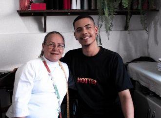 Jovem empreendedor luziense vende suas criações principalmente para São Paulo