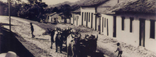 Livro mostra obra de Wilson Batista,  autor de fotos de Santa Luzia de 1920 e 1930