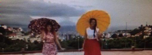 Fundamental para os luzienses, Belo Horizonte surge aqui musical e poética