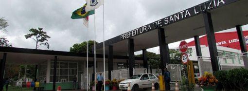 Concurso da Prefeitura pode atrair mais pessoas de fora do que de Santa Luzia