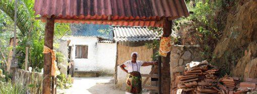 Quilombo Manzo: Santa Luzia tem seu 1º bem imaterial reconhecido pelo estado