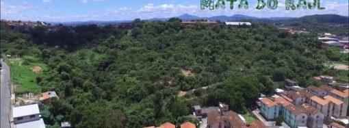 Acontecendo: Santa Luzia vai ganhar seu primeiro parque municipal, em São Bené
