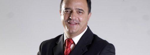 Apesar de ter muitos candidatos, SL fica sem um representante na Assembléia