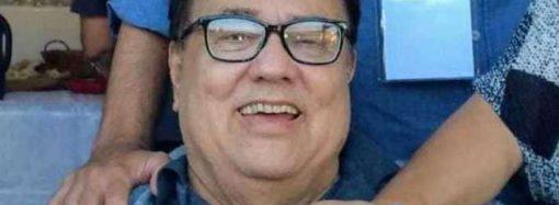 Morre Dr. Rocival Lyrio, numa semana de perdas muito sentidas pelos luzienses