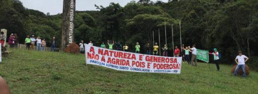 Diário da Semana:  Serra da Piedade,  acidente de trânsito e eventos culturais