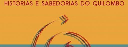 Será lançado em BH, no sábado, livro feito pela comunidade quilombola de Pinhões