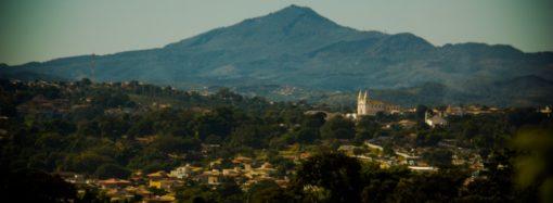 Protesto contra mineração na Serra da Piedade vai ser na manhã deste domingo
