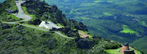 Apelo de uma mineira de Nova Lima: Orai e vigiai o que restou das Minas Gerais