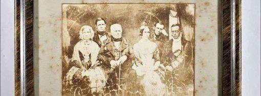 Josefa Franco Carneiro de Mendonça:  sob o véu da história da Revolução de 1842