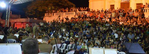 Santa Luzia: fique sabendo aqui o que acontece e o que vai acontecer na cidade