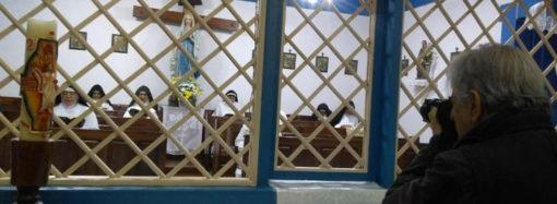 Gabeira faz reportagem sobre Macaúbas e outras notícias do que acontece em SL