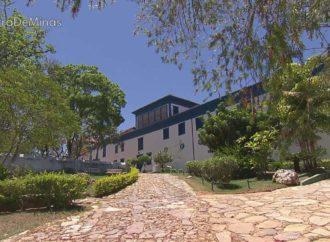 Vídeo com reportagem de Gabeira sobre Macaúbas é retirado do Youtube