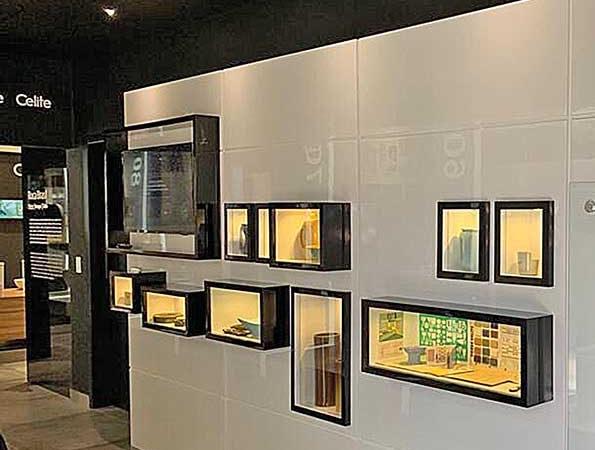 Nenhuma autoridade luziense  é convidada para a inauguração do Museu da Celite