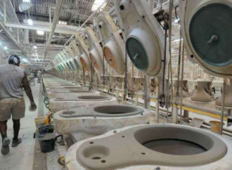 Empresa de Santa Luzia exporta para a Inglaterra, Austrália, Chile e outros países