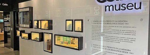 Santa Luzia ganhará novo museu e outras notícias do que vai pela cidade na semana