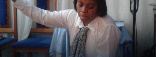 A lição que podemos tirar da história do falso asilo e outros acontecimentos em SL