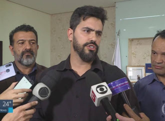 Cidade aguarda desdobramento  de pedido de cassação e as outras notícias de SL