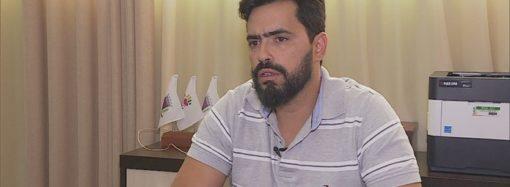 Clima político esquenta em Santa Luzia com ação de vereadores contra o Prefeito