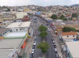 Memória do distrito de São Benedito é preservada em livro dos mais importantes