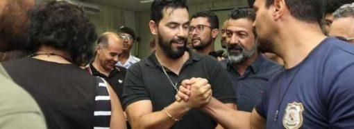 Vereadores decidem por 11 votos a 5 manter Christiano Xavier na Prefeitura