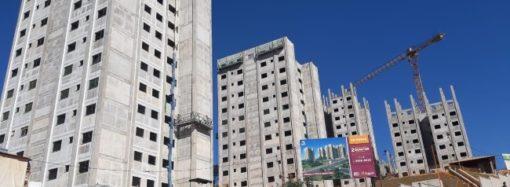 """""""Farra imobiliária"""" em Santa Luzia pode continuar e outras notícias da cidade"""