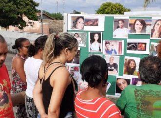 Notícias da cidade: uma caravana para Brumadinho e uma capela-velório para SL