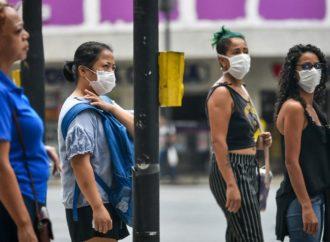 Santa Luzia tem 172 casos suspeitos de coronavírus. E vacina contra gripe acaba