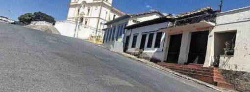 Santa Luzia cobra resultado de exames de mais de 300 casos suspeitos de covid-19