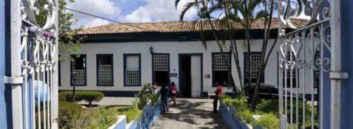 Sem testes, Santa Luzia já tem quase 300 suspeitos de contraírem novo coronavírus