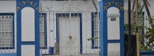 Santa Luzia: acontecimentos desta semana e dos próximos dias na cidade