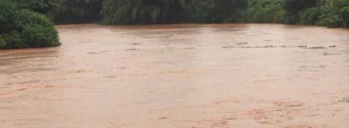 Santa Luzia recebe R$ 1,7 milhão para reparar danos causados por enchentes