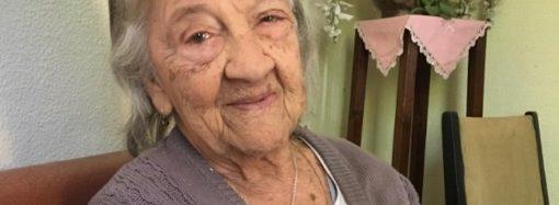 Duas das mais queridas luzienses nos dão adeus: Dalma Aparecida Martins e Ita Orzil