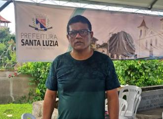 Por suspeita de corrupção, secretário municipal de Cultura é afastado do cargo