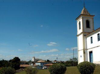 Santa Luzia deve ter 11 candidatos a Prefeito nas eleições de 15 de novembro